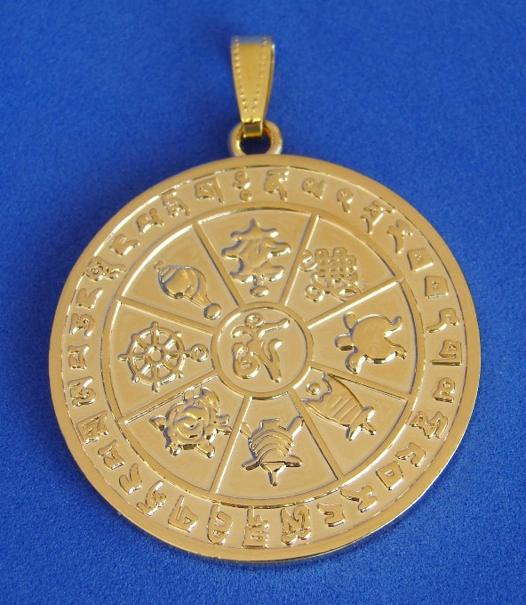 Powerful hebrew gambling talisman amulets sams town casino in shreveport lousiana