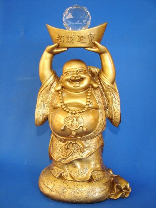 wohnzimmer ideen buddha dekoration inspiration