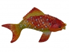 Bejeweled GoldFish