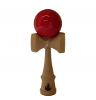 Red Glossy Kendama