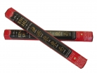 2 Boxes of Feng Shui Incense Sticks