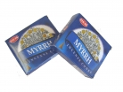 2 Boxes of Myrrh Incense Cones
