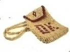 Shoulder Bamboo Bags